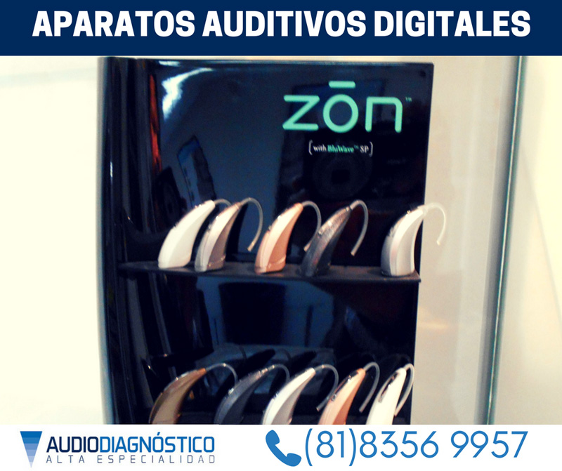 aparatos-auditivos-audiodiagnostico-clinica-del-oido1