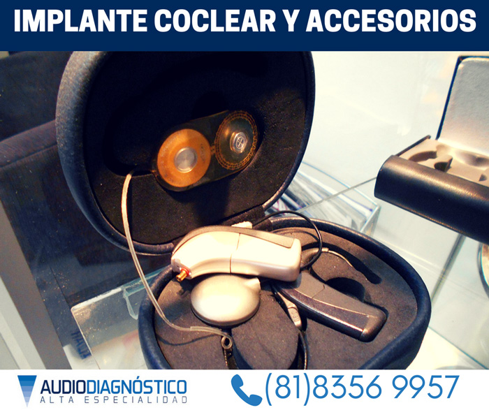 aparatos-auditivos-audiodiagnostico-clinica-del-oido2