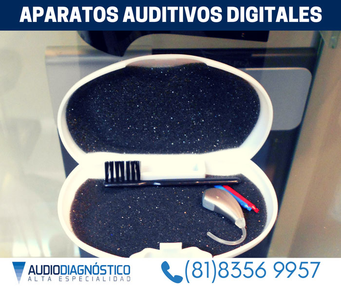 aparatos-auditivos